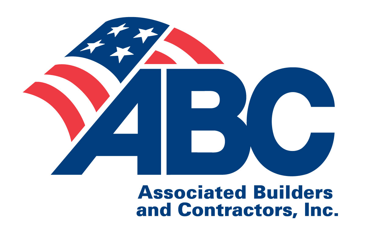 Associated Builders & Contractors (ABC)