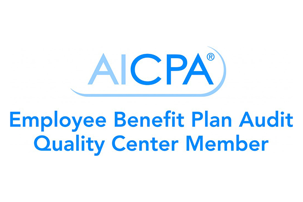 AICPA Employee Benefit Plan Audit Quality Center