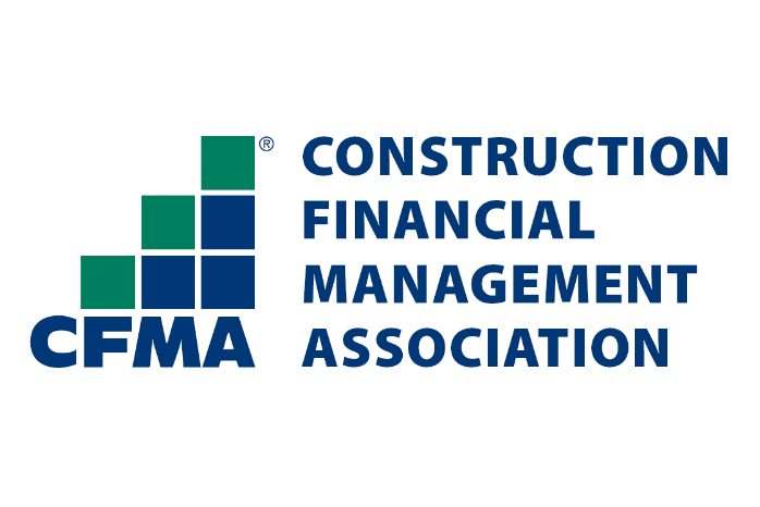 Construction Financial Management Association (CFMA)