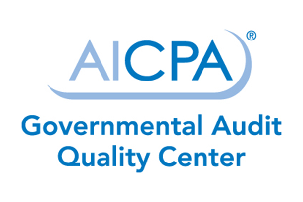 AICPA Government Quality Audit Center