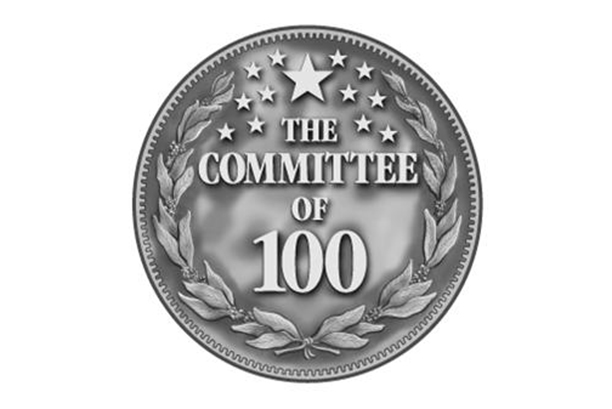 The Committee of 100