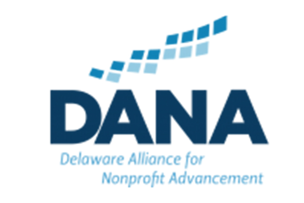 the Delaware Alliance for Nonprofit Advancement