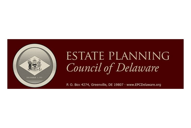 Estate Planning Council of Delaware