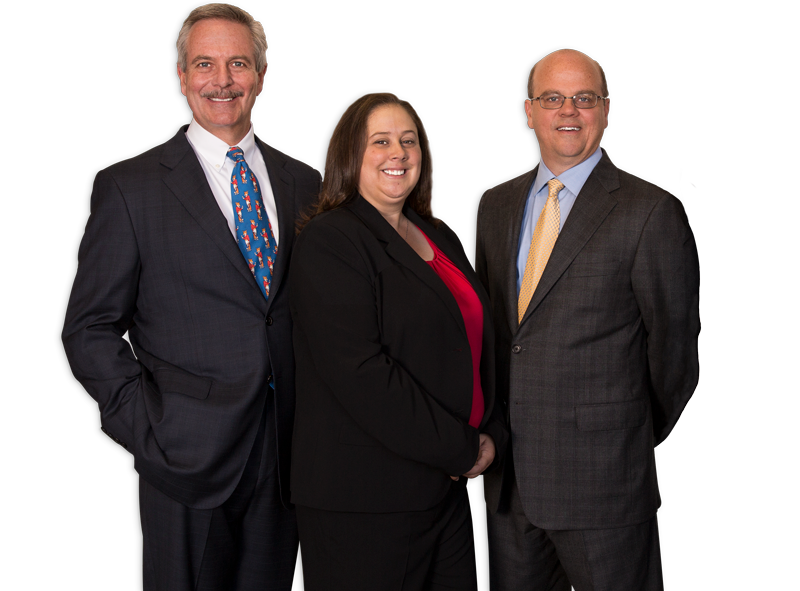 Wheeler Wolfenden and Dwares, CPAs | Tax Accountants DE